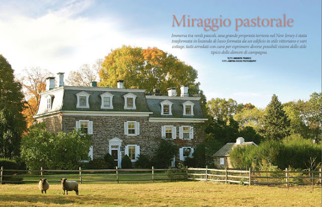 Screen shot 2010 07 24 at 12.00 >Excellent Article on Woolverton Inn (brush up on your Italian!)