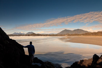 Vancouver Island CoxBay Tofino 36 >Exploring Vancouver Island   Excursions from Two Great Inns