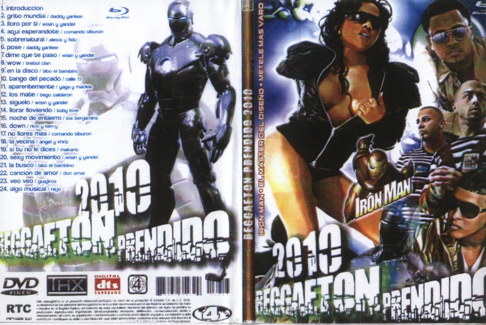 http://3.bp.blogspot.com/_dpj8cXZxGgs/TMNC31nAhXI/AAAAAAAAAJw/O68JztEzrmo/s1600/reggaeton+prendido+2010.JPG