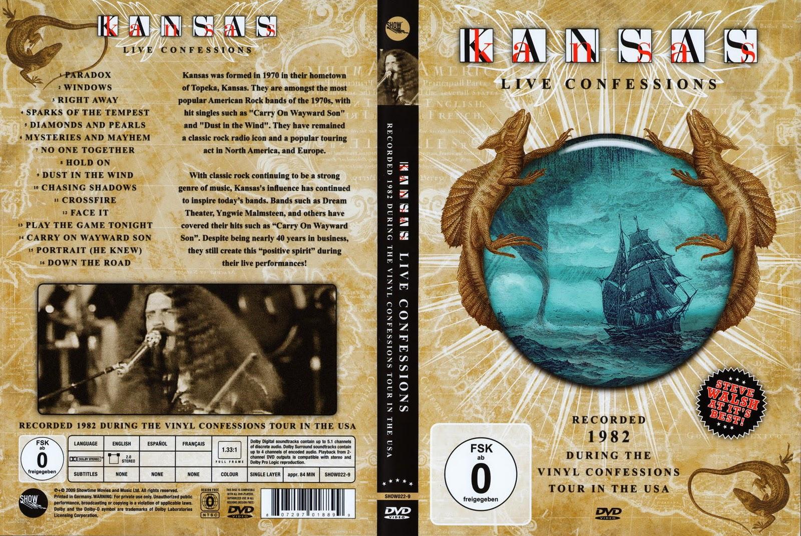 http://3.bp.blogspot.com/_dpj8cXZxGgs/TMNE-igF5XI/AAAAAAAAAKA/uT-x9yBpSfw/s1600/kansas+live+confesions.JPG