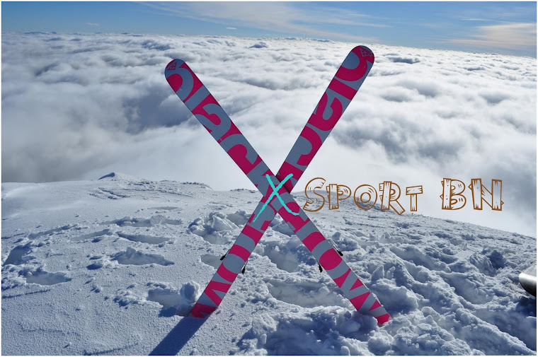 X Sport BN