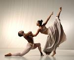 Alvin Ailey American Dance Theater Company
