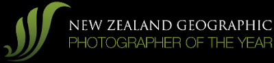 photography competition, call for entries, New Zealand photos, New Zealand Geographic, Diana Topan, Photography News, photography-news.com, photo news, photo contest, photo competition, photography contest, call to photographers