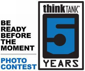 Think Tank, photography competition, call for entries, call for photographers, Diana Topan, Photography News, photography-news.com, photo news, photo contest, photo competition, photography contest