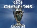 Coppa Campioni