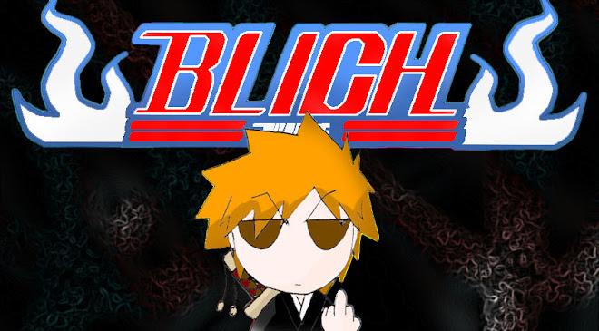 Blich
