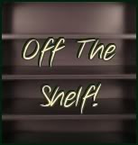 Off the Shelf Challenge