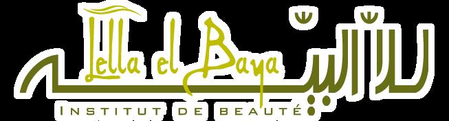 LELLA EL BAYA - Institut de beauté - Le lissage brésilien à la kératine en Tunisie