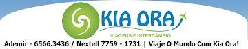 Kia Ora Travel