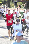 Army Run 5km 2010 (33min 12 sec)