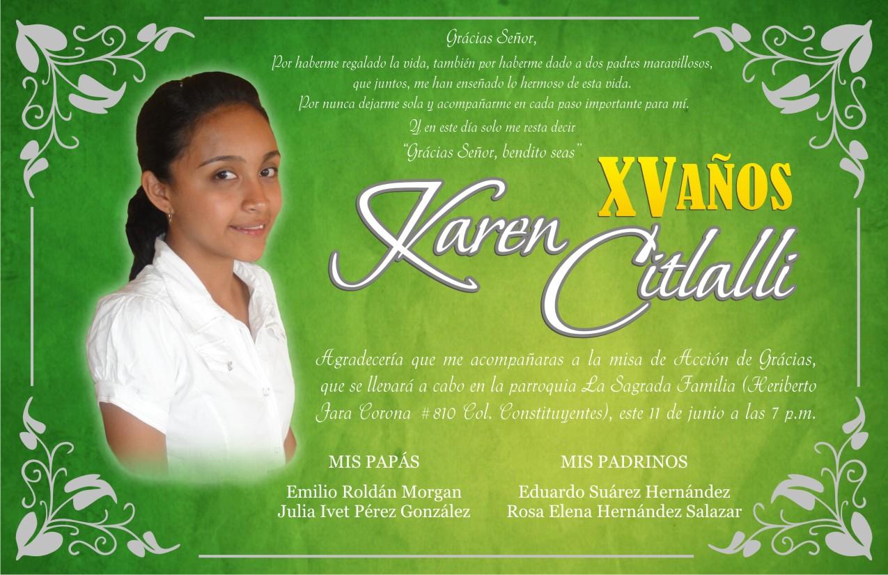Imagenes de fondoS DE PANTALLAS para invitaciónes de xv años - Imagui