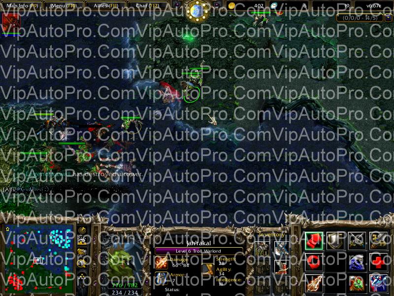 Warcraft version switcher 124 e