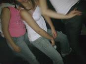 Menealo ;D ♥