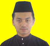Pengerusi Terengganu