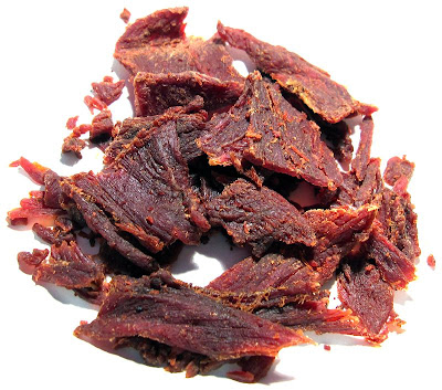Enjoy our beef jerky strips & slabs. Many jerky flavors, made from the best jerky recipes. FREE SHIPPING on all beef jerky flavors at Big John's Beef Jerky.