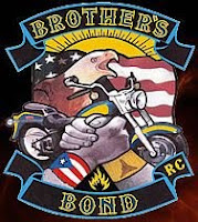brothers bond riding club