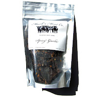 mark's meat co beef jerky