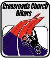 crossroads bikers