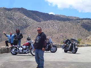 borrego springs highway s22 motorcycle