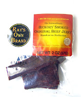Ray's Own Brand - Hickory