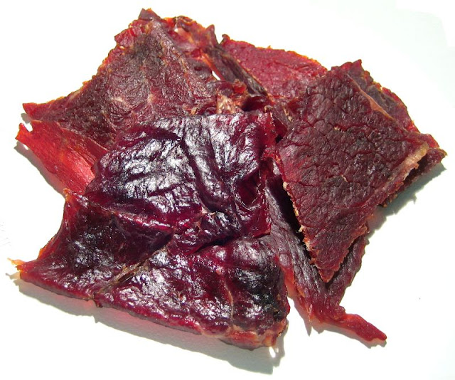 [jack-links-organic-beef-jerky-pieces.jpg]