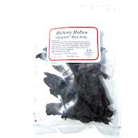 Hickory Hollow Jerky