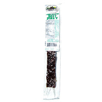 Timberline Smokehouse Beef Jerky