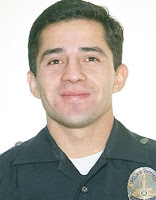 kenneth aragon lapd
