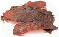 best jerky for weight loss