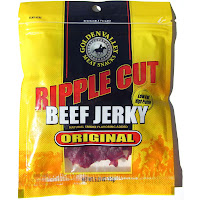 golden valley meat snacks beef jerky