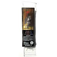 Black Knight Bison Bars