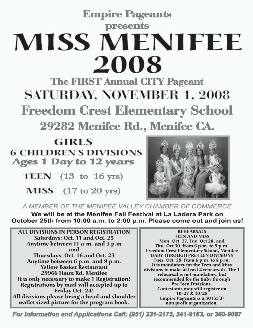 junior nudist beauty pageants downloads