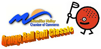 Menifee Valley Orange Ball Golf Classic