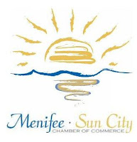 Menifee Sun City Chamber of Commerce
