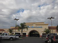 Albertsons in Menifee