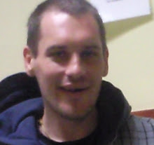 John Hunt