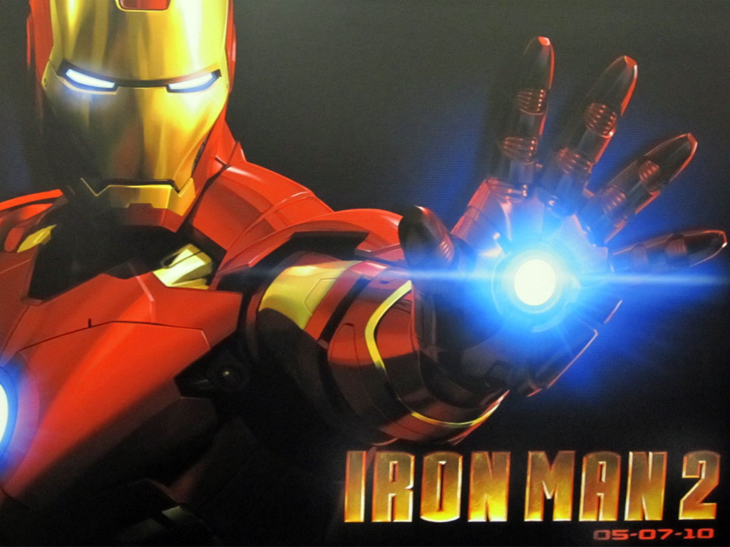 http://3.bp.blogspot.com/_dqqqg1xSdCo/S-e8hay0B9I/AAAAAAAAAGY/QglTozReZMk/s1600/ironman2-2.jpg