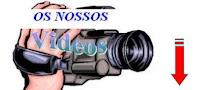 OS Vídeos dos BTT100Stress e Amigos