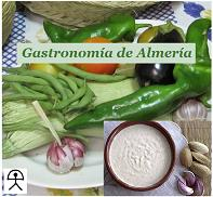 Gastronomia de Almeria