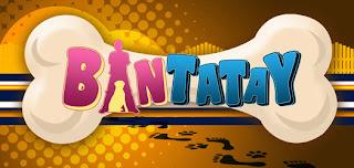image of Bantatay
