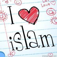 MY ISLAM