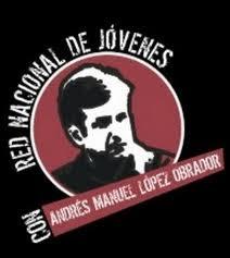 RED NACIONAL DE JOVENES CON AMLO