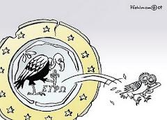 Μανιφέστο: Έξω από ΕΕ και ΟΝΕ