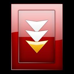 FlashGet 1.9.6 + FlashGet 3.2.0 beta
