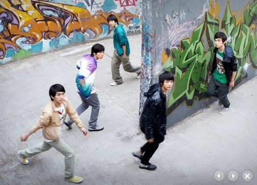 http://3.bp.blogspot.com/_dr4lDG9sAfA/SDz3CqGCv0I/AAAAAAAACV4/R3WBwxSQpwo/s1600/Shinee.jpg