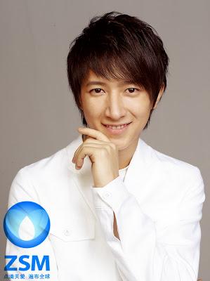 HanKyung's bio Han+kyung+eyes+drop+zsm+(6)