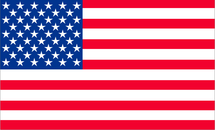 american flag. american flag background free.