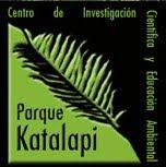 Parque Katalapi