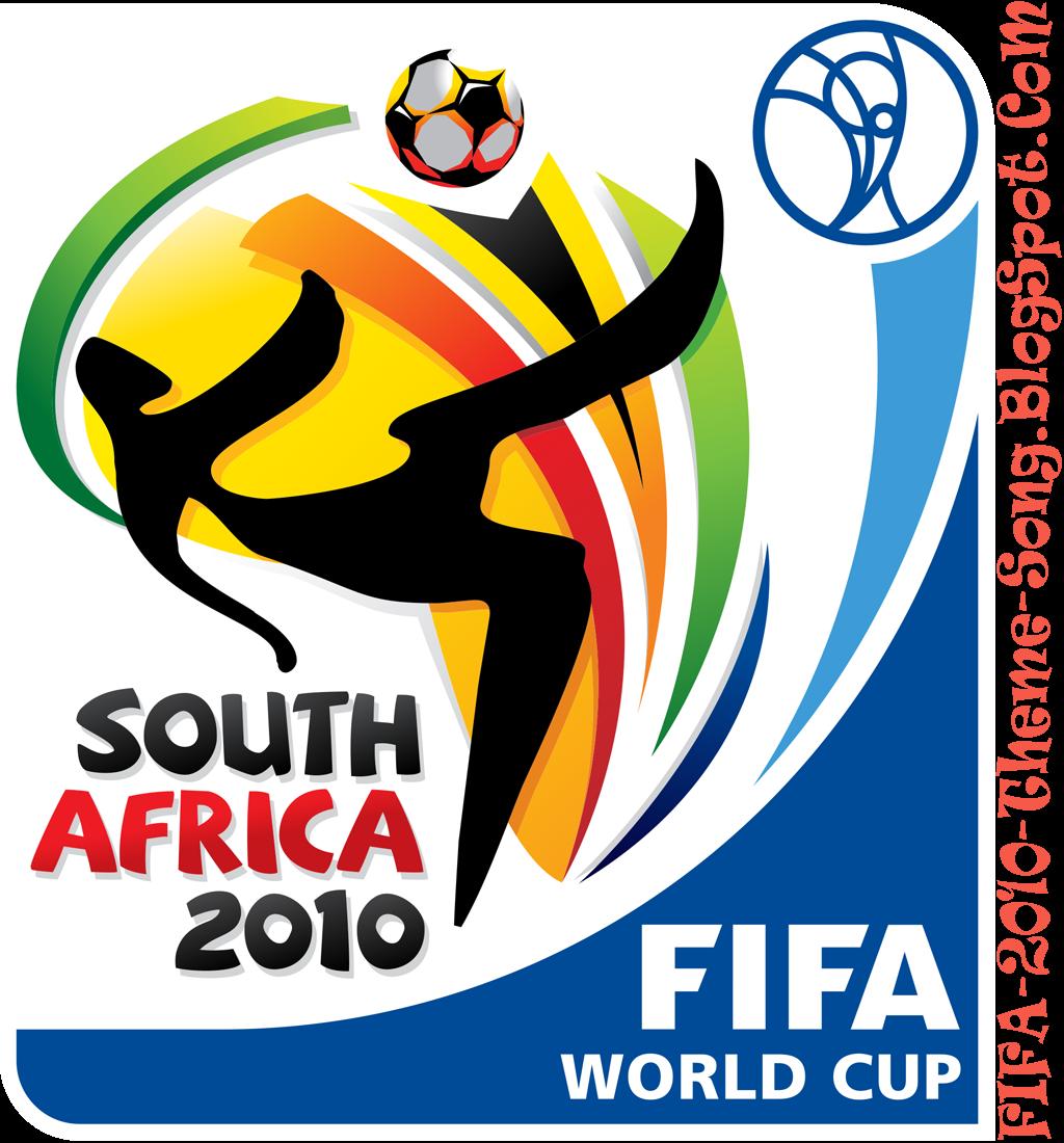 http://3.bp.blogspot.com/_drKDGeYmwR4/TD1P7BcP_tI/AAAAAAAAAI8/7o4tRbjDd8Q/S1600-R/FIFA+World+Cup+(FIFA-2010-Theme-Song.BlogSpot.CoM.png