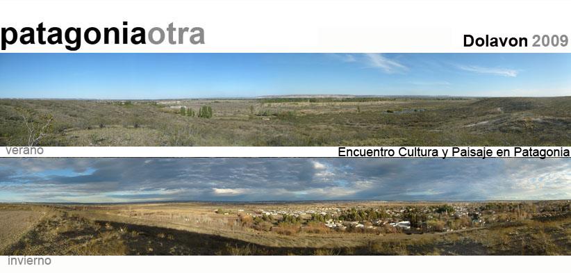 patagoniaotra 2009 dolavon